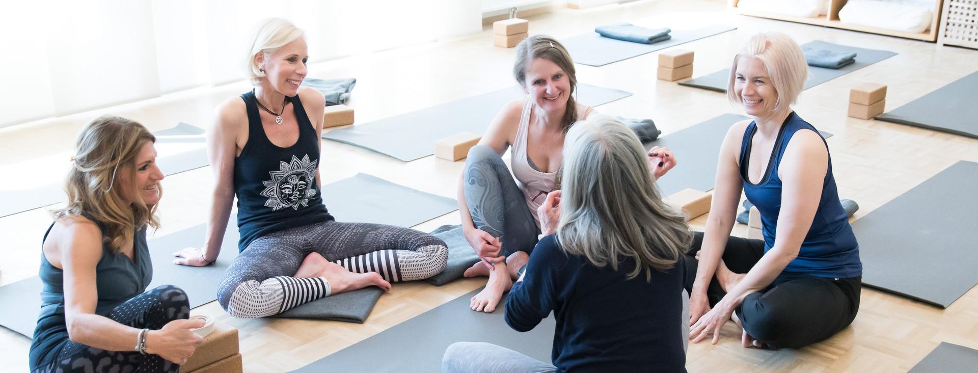 yogannette akademie workshops header