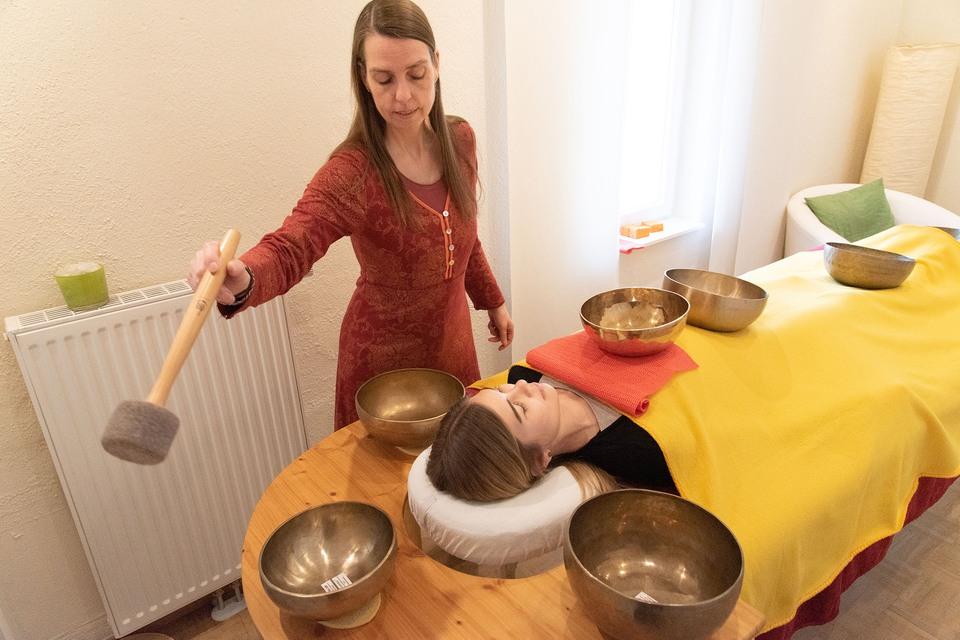 yogannette klangmassage katja