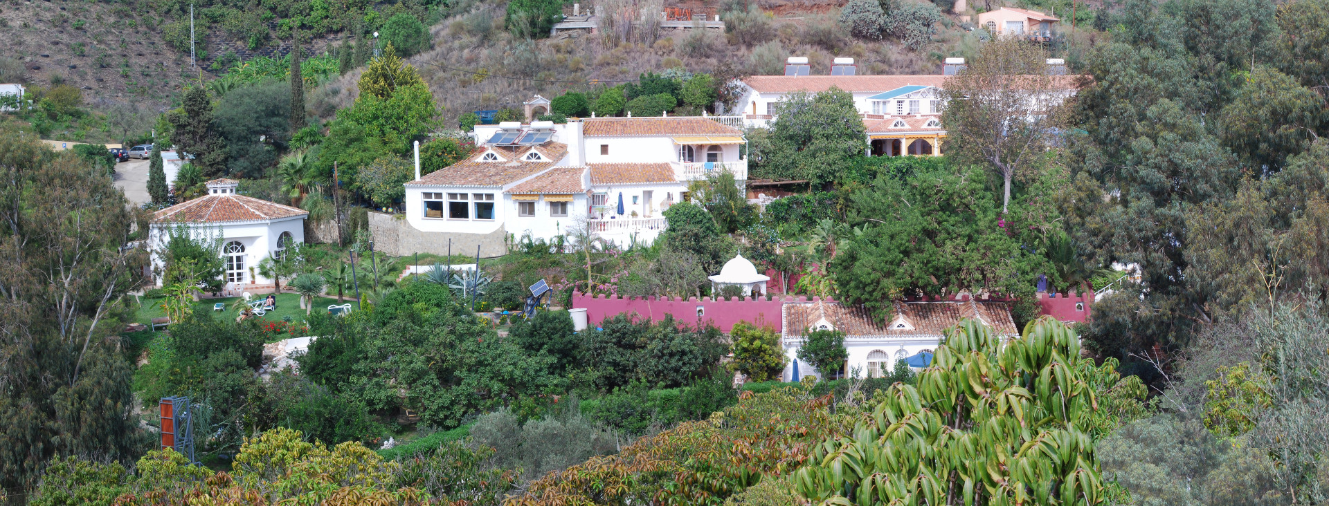 yogannette retreat casa morisco header