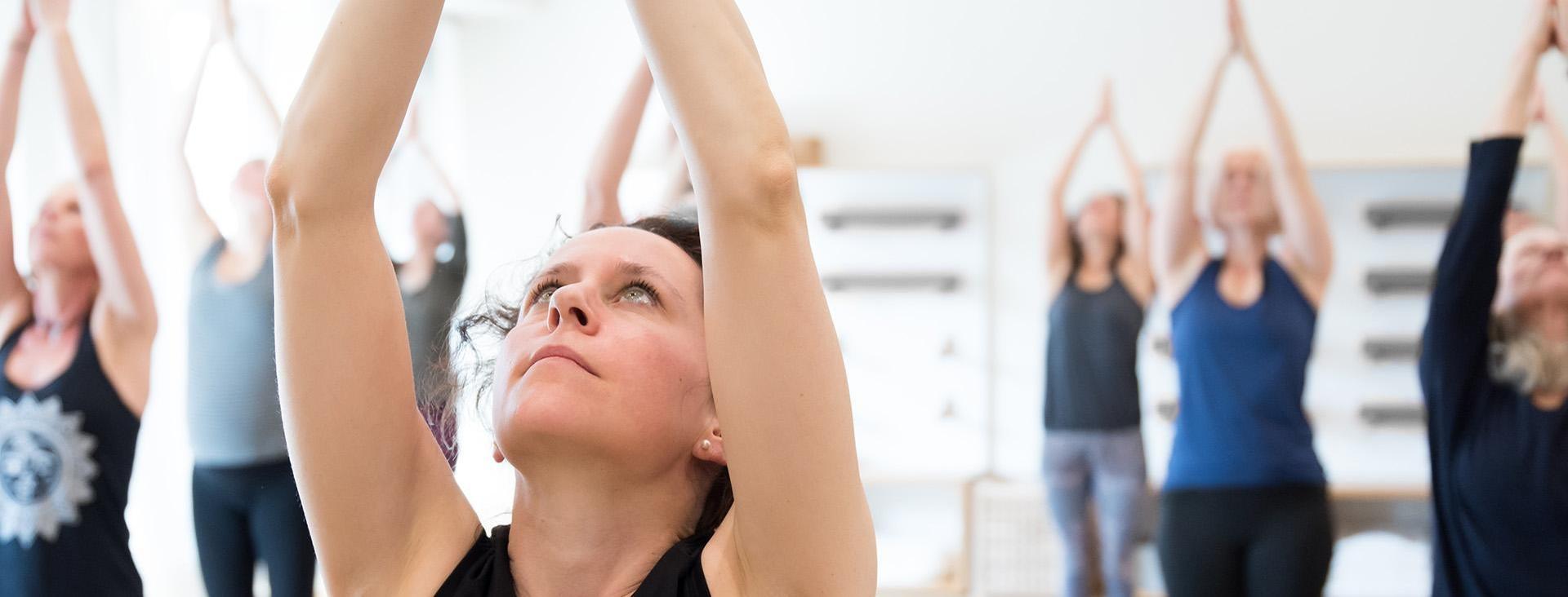 yogannette weiterbildung header