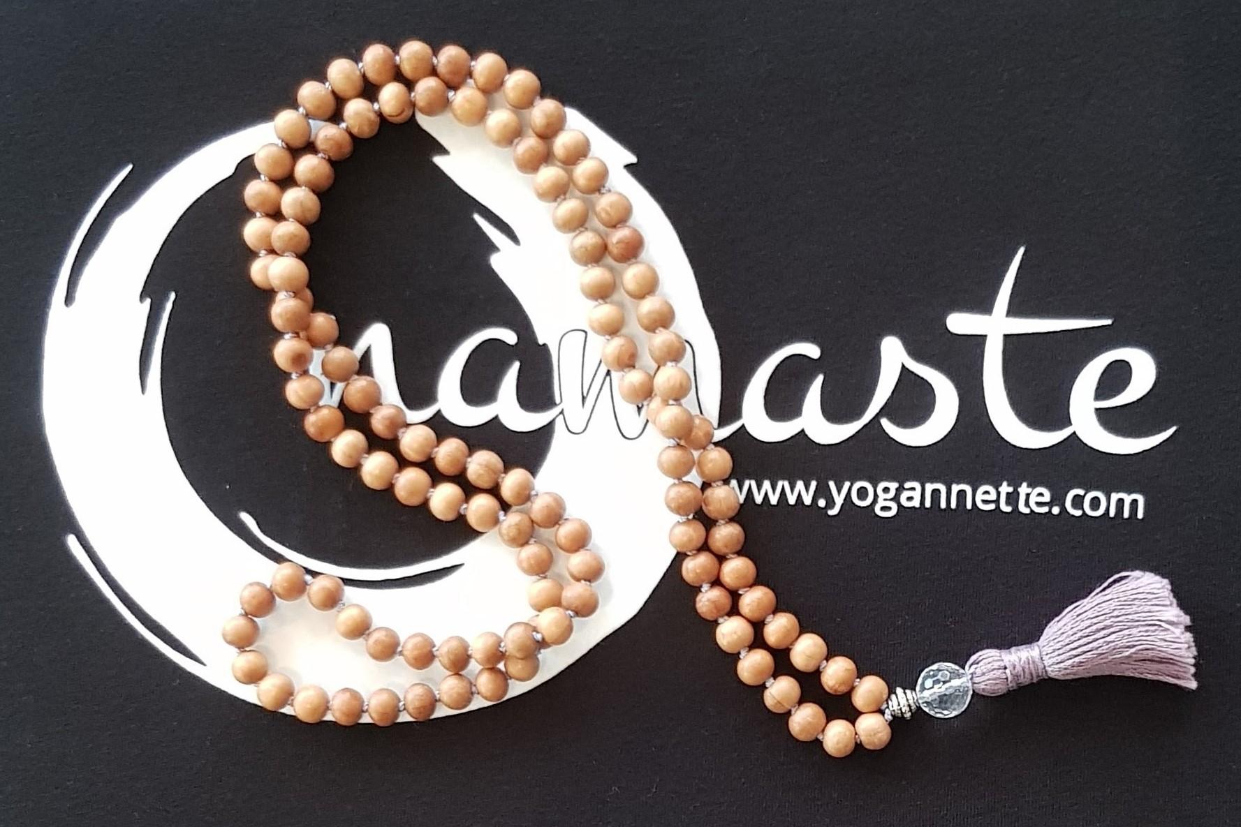Annette Yoga Bietigheim Bissingen
